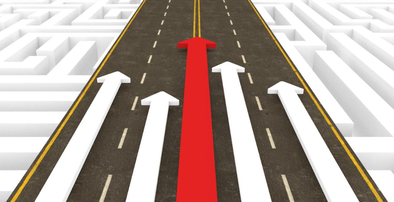Зміни в бізнес-процеси: де шукати та як впроваджувати інновації