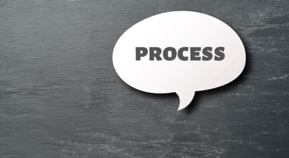 Підходи до виявлення проблем в роботі описаних процесів та поради щодо їх налагодження для ефективного використання командою компанії.