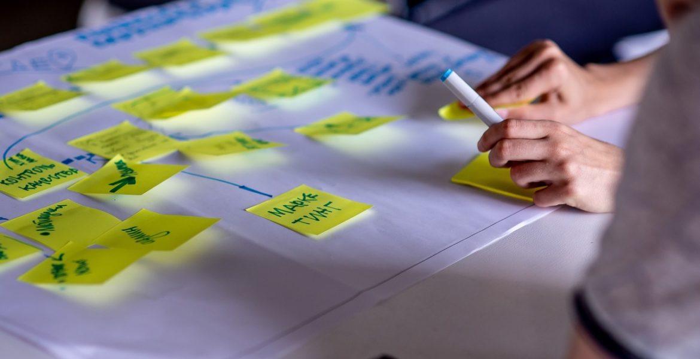 """Специалисты Manageable реализовали проект по описанию и оптимизации бизнес-процессов для образовательной компании """"Смотри шире""""."""