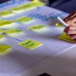 """БІЗНЕС-КЕЙС MANAGEABLE: систематизація бізнес-процесів освітнього проекту """"Дивись ширше"""""""