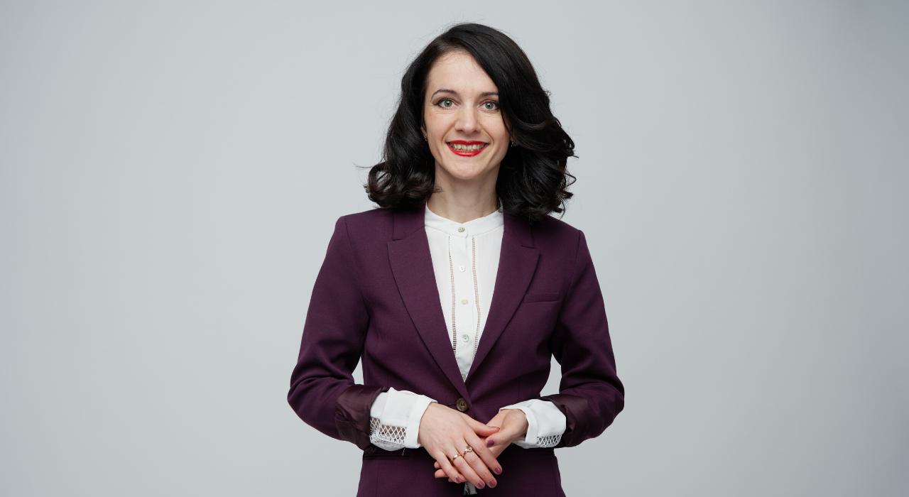 10 порад бізнес-початківцям від Наталії Заверухи