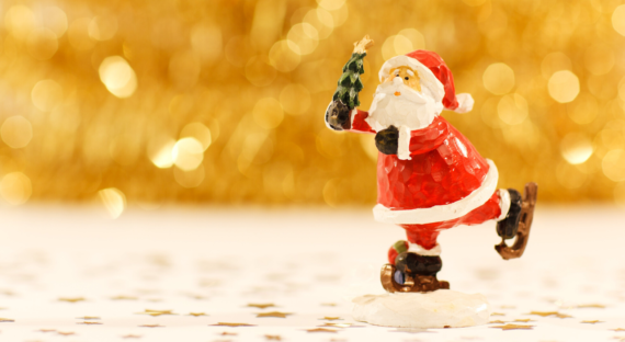 Різдвяні канікули: як підготувати бізнес до затяжних вихідних