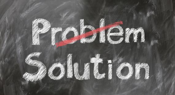 Аншлаг чи хаос: як виявити проблеми з процесами у святковий період
