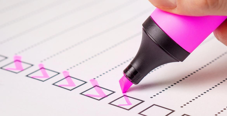 Десять запитань від Manageable для актуалізації та швидкого аналізу чинних бізнес-процесів вашої компанії.