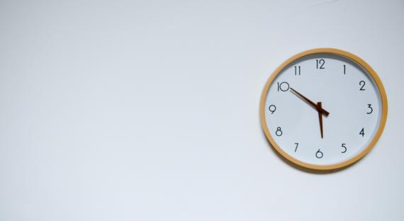 Професори Гарвардської школи бізнесу попросили CEO 300 компаній відстежувати, на що вони цілодобововитрачають час, протягом 13 тижнів. Результати.