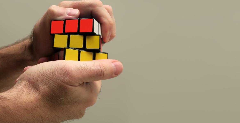 Як системно та якісно побудувати внутрішні комунікації з командою у період кризи чи дистанційної роботи: п'ять простих порад від команди Manageable.